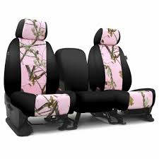 PINK CAMO CUSTOM FIT SEAT COVERS - COVERKING For FORD ESCAPE   EBay Cute Infant Car Seat Custom Hunting Camo And Pink Cover Our Kids Coverking Csc2rt07fd7209 Realtree 1st Row Ap For Volkswagen Beetle Cabrio In Moon Shine Covers New Mossy Oak Trucks Browning Trim Bench Hair And Seatsaver Covercraft Pink Purple Muddy Girl Camo Infant Car Seat Cover Hood Protectors For Seats Truck Baby High Back Ingrated Seatbelt Pickups Suvs Animal Print Full Set Semicustom Zebracow Amazoncom Fit Ford F150 7030 Style Camouflage Belt Armrest Opening