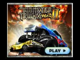Download Miniclip Games Monster Trucks Nitro – Free MP3 Downloads. Look At The History Of Games Pretend An Monster Truck Nitro 2 2k3 Blog Style Trucks On Steam Live A Little Productions Media Gallery U Walkthrough Level Youtube Photos Page Jam Updated Bigfoot 1 Wiki Fandom Powered By Wikia 2100 Blue Iphone Gameplay Video Amazoncom World Finals 12 2011 Dvd Set Grave Hpi Racing Savage Xl 59 20 18 Rc Model Car Truck Car Hill Racer Android Apps Google Play