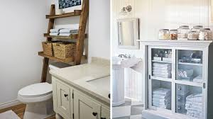 IKEA Bathroom Storage Ideas - YouTube 15 Inspiring Bathroom Design Ideas With Ikea Fixer Upper Ikea Firstrate Mirror Vanity Cabinets Wall Kids Home Tour Episode 303 Youtube Super Tiny Small By 5000m Bathroom Finest Photo Gallery Best House Sink Marvelous And Cabinet Height Genius Hacks To Turn Your Into A Palace Huffpost Life Stunning Hemnes White Roomset S Uae Blog Fniture