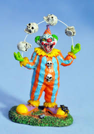 Lemax Halloween Village 2017 by 11 Best Lemax Spooky Town Images On Pinterest Figurines