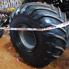 Ukraine Tires On Grinder? [Archive] - Monster Mayhem Discussion Board Image Tiresjpg Monster Trucks Wiki Fandom Powered By Wikia Tamiya Blackfoot 2016 Mountain Rider Bruiser Truck Tires Top Car Release 1920 Reely 18 Truck Tyres Tractor From Conradcom Hsp Rc Best Price 4pcsset 140mm Rc Dalys Proline Maxx Road Rage 2 Ford Gt Monster For Spin Buy Tires And Get Free Shipping On Aliexpresscom Jconcepts New Wheels Blog Event Stock Photos Images Helion 12mm Hex Premounted Hlna1075
