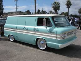 Chevy...kool Corvair Van...Brought To You By House Of #Insurance ... Chevrolet Corvair 143px Image 12 3200 1962 Chevrolet Corvair Rampside Pickup Greenbrier 1964 Cartype 1961 Chevy 95 Very Rare For Sale Classiccarscom Van Find Of The Week Sportswagon Project Album On Imgur T140 Anaheim 2015 10 Forgotten Chevrolets That You Should Know About Page 3 Corvantics Barn Truck Patina Very