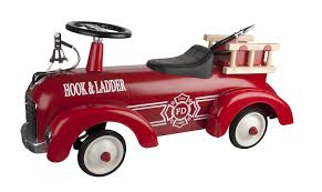 Great Gizmos Fire Engine Speedster: Great Gizmos: Amazon.co.uk: Toys ... Rescue Fire Truck Hip Hooray Amazoncom Kid Motorz Engine 6v Red Toys Games Ride On Toy Kids Car Children Push Along Outdoor Wheels Electric 1938 Classic Pedal Vintage Radio Flyer Fire Truck Ride On Kids Toy 27 Long Adventure Force Mighty Walmartcom Baghera Speedster Pompier Mee Ldon Best Choice Products Truck Speedster Metal Engine Little Tikes Spray And Freds Jolly Roger