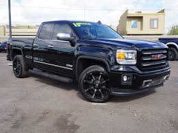 Used 2015 GMC Sierra 1500 SLT For Sale In Phoenix AZ | 1GTV2VEC3FZ181504 2005 Used Chevrolet Tilt Master W35042 At Sullivan Motor Company Inc American Truck Simulator Driving Games Excalibur Az Street Custom Body Shop Phoenix Ubers Selfdrivingtruck Scheme Hinges On Logistics Not Tech Wired Wwwscalemolsde Daf 1900 3axle Dump Yellow Purchase Sallite Truck Wikipedia Gallery Masters In Az Best 2018 Robot Upstart Embark Hauls 30 Million To Take On Waymo And Tucson Arizona Cdl And Driver Traing Programs 3m Vehicle Wrap Wraps Asc Detail Original 1974 Datsun 620 Pickup