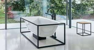 mehr nachhaltigkeit im badezimmer