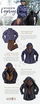 23 Best Fall/Winter 2017 Images On Pinterest | Winter 2017 ... 22 0f The Best Mens Winter Coats 2017 Quilted Coat Womens Best Quilt Womens Coats Jackets Dillards 9 Waxed Canvas Gear Patrol 15 Winter Warm For Women Mens The North Face Sale Moosejaw Amazon Sellers Wool Barn Jacket Photos Blue Maize Sheplers American Eagle Style I Wish Had Men Flanllined Nice 10