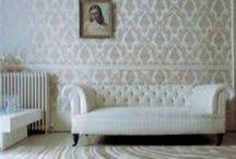 City Tile And Flooring Murfreesboro Tn by City Tile U0026 Floor Covering Citytile On Pinterest
