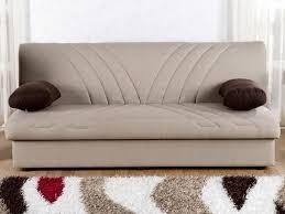 Istikbal Sofa Bed London by Best 25 Modern Sleeper Sofa Ideas On Pinterest Sleeper Atomic