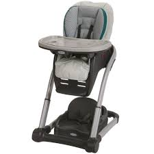 Graco Blossom 4-in-1 Highchair - Sapphire Graco High Chair Replacement Cover Sunsetstop Contempo Highchair Uk Sstech Ipirations Beautiful Evenflo For Your Baby Chairs Parts Eddie Bauer New Authentic Simple Switch Seat P Straps Swing Ideas Exciting Comfortable Kids Belt Strap Harness Hi Q Replacement For Highchair Avail Now Snugride 30 Cleaning Car Part 1 5 Point Best Minnebaby
