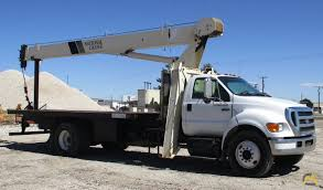 National 571E 18-ton Boom Truck Crane On Ford F-750XL For Sale ... Town And Country Truck 5770 2001 Dodge Ram 3500 4x4 One Ton 23 1936 Chevrolet Stock A108 For Sale Near Cornelius Dw Classics Sale On Autotrader Nissan 4w73 Aka 1 Ton Page 10 Teambhp Little Tikes Dump Ride On As Well 16 Scale Also Autocar 1990 Chevy Auction Municibid Chevrolet 2wd 12 Ton Pickup Trucks For Sale Small Pickup Trucks Used Lovely 89 Toyota U Haul 1973 Intertional 1310 Used 2011 Hd 4x4 Dump Truck In New Jersey Ford Dually Flatbed Dually Flat Bed Iveco Technology Hongyan Genlyon 6x4100