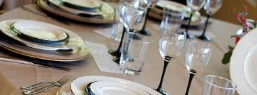 elite cuisine llc cuisine llc restaurants at 314a marshall rd valley park mo