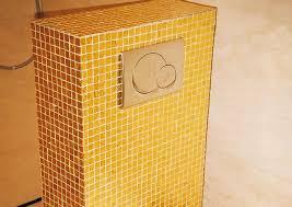 goldmosaik schubert naturstein schubert