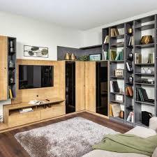 wohnzimmer eckschränke nach maß ecklösungen p max