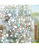 Artscape Wisteria Decorative Window Film by Tis The Season For Savings On Artscape 24