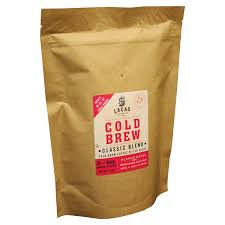 Cold Brew Filter Packs