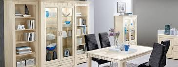 vitrinen günstig kaufen möbel