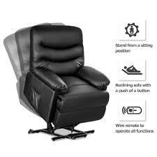 7 Best Lift Chairs (Jul. 2019) – Reviews & Buying Guide Black Chair Ahoy Ding Leather With Ottoman Rattan Chairs Ikea Amazoncom Sobuy Comfortable Relax Rocking With Foot Rest Glider Rocker Cushions For Sale Replacement Set Amazon 20 Luxury Ideas For Cushion Covers Uk Table Design Naomi Home Brisbane Espssocream Chair Remarkable Pet Indoor Westport Cabana Stripe Red Porch Brand Review Dutailier Baby Bargains Fniture Using Comfy Swing Cozy Outdoor Hampton Bay Cambridge Brown Wicker Swivel Luxe Basics Cover Me Hot Pink Interesting Nice