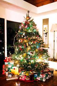 Evergleam Aluminum Christmas Tree Instructions by 64 Best Christmas Tree Themes Images On Pinterest Christmas Time