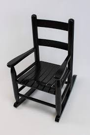Deluxe Wide Adult Wooden Rocking Chair 35 Free Diy Adirondack Chair Plans Ideas For Relaxing In Magnolia Outdoor Living Mainstays Black Solid Wood Slat Rocking Beachcrest Home Landaff Island Porch Rocker Reviews Stackable Plastic Chairs With Seat Patio Fniture Find Great Seating Amish Handcrafted Hickory Southern Horizon Emjay Troutman Co Tckr The Kennedy Metal Outdoor Rocking Chairs