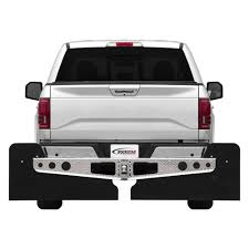 Access® - RockStar™ Hitch Mounted Mud Flaps Aci Offers Rockstar Mud Flaps In New Sizes For Ultimate Trailer Rockstar Performance Garage 2011 Energy Sampling Rig Xd Series Xd775 Wheels Rims Win Custom Your Ride Gear From The Loon 2008 Dodge Ram 3500 Xd Dually Rough Country Suspension Lift 5in Rock Star Silverado 1500 With Bulge Fenders And Spyder Headlights Star Energy Skin Mod Ats American Truck Simulator Skin Semirefrigerated 20x12 Inch Machined Face W Black Windows Sema 2017 Garagescosche Duramax Utv Toxicdieselcoc440 Maxx Toxic Diesel