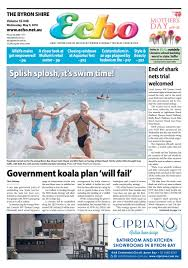 The Byron Shire Echo – Issue 32.48 – May 9, 2018 By Echo ... Rhode Island Sex Offender Registry Hbert The Pvert Family Guy On Crystal Meth Youtube Gastown Just Got A Little Bit Sweeter From By Nickdespain Deviantart Peoples Post Atlantic Seaboardcity Edition 261101 Ice Cream Maker Flavors Redfoal For 216 Best Films To Watch Images Pinterest Hror Films Jaegerponys Journal Old Man From Steam Workshop Waht I Use Spss Il Data Analizi