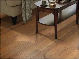 Best Dust Mop For Engineered Wood Floors by Cleaning Engineered Hardwood Floors More Eye Catching Three Roses