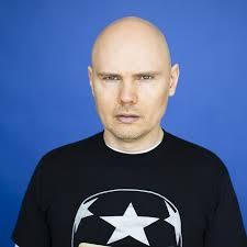 Smashing Pumpkins Wiki by Billy Corgan The Smashing Pumpkins
