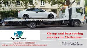 100 Tow Truck Melbourne Want To Your Vehicle Car Towing Toll Truck Service In