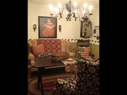 Primitive Living Rooms Pinterest by 33 Best Beautiful Primitive Colonial Homes Images On Pinterest