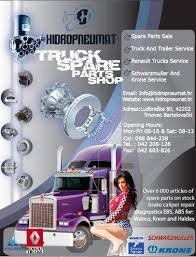 Truck Parts Flyer - Seatle.davidjoel.co Heavy Trucks For Sale Used Semi Truck Parts Cstruction Equipment Page 12 Putting The Power In 2017 Ram 2500 Wagon 20 Parts That Membership Directory Auto Recyclers Of Illinois Adelmans Pickup Van Competitors Revenue And Operators Manual 5657 S Line Old Intertional Asm 17 Best Truck Images On Pinterest Cars Eone Stainless Steel Pumpers City Chicago Perkins Misc For Il Pu5lb0110 Mylittsalesmancom 30 World Wheels Classic Corral Hot Rod Network