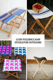 11 DIY Folding Camp Stools For Outdoors - Shelterness Folding Chair Stool Fniture Stools Fwefbgfk Vintage Canvas Camp Chairs Wooden Etsy Picking With Back Support Whosale Buy Morph White Simply Bar Woodland Camouflage Military Deluxe With Pouch Outdoor Fishing Seat For Breakfast Stools High Chairs In De13 Staffordshire For 600 Folding Camping Stool Walking Fishing Pnic Leisure Seat House By John Lewis Verona At Partners Anti Slip 2 Tread Safety Step Ladder Tool Camping Eastnor Jmart Warehouse