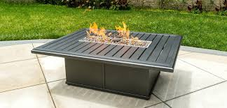 Walmart Patio Furniture Covers by Patio Ideas Pasadena Lounges W Fire Outdoor Patio Furniture