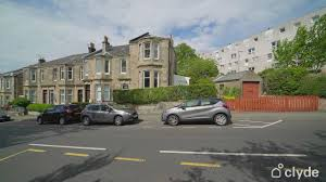 100 Sandbank Houses Street Maryhill Glasgow G20 0PQ Estate Agent Scotland
