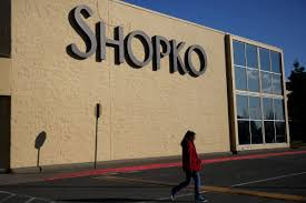 Shopko Bankruptcy: Salem Store Closes In May On Lancaster Drive SE Double Bean Bag Chair Limetenniscom Awesome Big Joe Brio Gallery Best Image Engine Giveachanceus Manitowoc Shopko Closing Employee Customers Say It Will Be A Loss Bankrupt To Close Kennewick Prosser Stores Tricity Herald Updated Twin Falls Location Among More Idaho Delta Children Chloe Swivel Glider Reviews Wayfair Shark Bean Bag Chair For Sale Handmade Kids Christmas Project 3 The Tidbits Appleton Neenah Area Store Closures Named After Bankruptcy