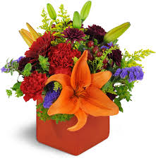 Fruit Of The Bloom™ 12 Best Florists In Singapore With The Prettiest Fresh Enjoy Flowers Review Coupon Code September 2018 Whosale Flowers And Supplies San Diego Coupon Code Fryouflowerscom Valentines Day 15 Off Fall Winter Flower Walls The Wall Company 1800flowerscom Black Friday Sale Free Shipping 16 Farmgirl Flowers Discount Code Off Cactus Promo Ladybug Florist Cc Pizza Coupons Discount Teleflorist Wet Seal Discount 22 1800 Coupons Codes Deals 2019 Groupon Unique Free Delivery Beautiful Fruit Of Bloom