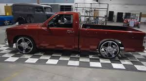 1991 Chevrolet S10 Custom - YouTube 7987 Gm Chevy Truck 8293 S10 S15 Pickup Jimmy Igntion Door Locks W Chevrolet 2000 Ls 2dr 4wd Ext Cab Short Bed G19 Big A Junkyard Custom Trucks Mini Truckin Magazine V 20 1999 4x4 4x4 Questions My 2003 V6 Has Code P0200 And Drift By Mephilesthedark2182 On Deviantart 1989 Truck Seen At The Annu Flickr Custome Bing Images Ideas Pinterest 10 Fs17 Mods 1988 Blazer High Performance Worlds Quickest Street Legal Car Is A Pickup The