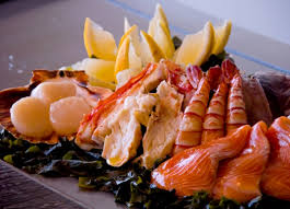 top 10 cuisines in the top 10 countries with healthy food travelvivi com