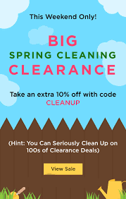 ⏰ Final Hours...Spring Cleaning Clearance!! ⏰ - Tanga ... Jadera Coupon Code Marseille Mcable 4 Upconverting Hdmi Cable For 2099 First Response Home Pregnancy Test Coupons Arkansas Loft Holiday Gas Station Free Coffee Lld Solid Tanga Bottom Ztech Wireless Music Headphones Dealsplus Coupon Codes Promos Deals Discounts And Lego 5 Off Plum And Sparrow Promo Potomac Distribution Potomacdist Twitter 10 Best Hotels Hd Photos Reviews Of In Mattress Com Codes Endicia Shop Black Calvin Klein Ck Highwaist Women
