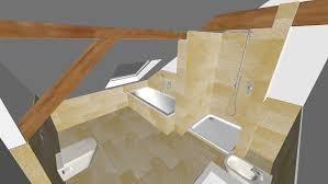 badezimmer solnhofener natursteinplatten 3d warehouse