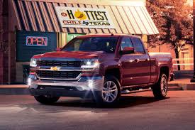 Best Chevy Truck Lease Deals Ford F150 Lease Deals Prices Lake City Fl New Chevy Silverado 1500 Quirk Chevrolet Near Boston Ma Vehicle And Finance Offers In Madison Wi Kayser Gmc Truck Nh Best Resource F450 Price Mount Vernon In 50 Food Owners Speak Out What I Wish Id Known Before Used Toyota Ta A Trucks 2018 Of Tundra Volt Lease Deals Bay Area Truck Right Now Bonkers Coupons Quincy Il The Vauxhall Astra Carleasing Deal One Of The Many Cars Vans Ram