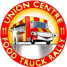 Kingsgate Logistics Union Centre Food Truck Rally 2018 | UCBMA