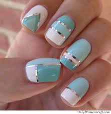 Easy Nail Designs For Short Nails To Do At Home Choice Image ... Stunning Nail Designs To Do At Home Photos Interior Design Ideas Easy Nail Designs For Short Nails To Do At Home How You Can Cool Art Easy Cute Amazing Christmasil Art Designs12 Pinterest Beautiful Fun Gallery Decorating Simple Contemporary For Short Nails Choice Image It As Wells Halloween How You Can It Flower Step By Unique Yourself