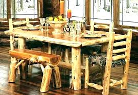 Country Style Table And Chairs Dining Room Sets Tables Shabby Chic