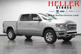 New 2019 Ram 1500 Laramie Crew Cab Pickup In Pontiac #D19002 ... 1941 Willys Pickup Gasser Classic Car Pickup V8 How Australias Coolest Little Truckets Are Showing Up In America Indianapolis 500 Official Trucks Special Editions 741984 Mfn Right Toyota Minis Pontiac G8 Sport Truck 2010 For Gta 4 Behind The Scenes Of Petersen Museum Of The Year Wheeler Dealers Gto Just A Car Guy Sea Sonic Boats Strato Chieftan Truck Sport Photo 9 3929 Bangshiftcom Would You Rather Notapontiac Imported Edition Ebay Find St Phantom For Salenow Can 1930 Ford Model T240 2013