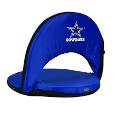 Picnic Time Oniva Dallas Cowboys Navy Patio Sports Chair With Digital Logo Pnic Time Oniva Dallas Cowboys Navy Patio Sports Chair With Digital Logo Denim Peeptoe Ankle Boot Size 8 12 Bedroom Decor Western Bedrooms Great Adirondackstyle Bar Coleman Nfl Cooler Quad Folding Tailgating Camping Built In And Carrying Case All Team Options Amazonalyzed Big Data May Not Be Enough To Predict 71689 Denim Bootie Size 2019 Greats Wall Calendar By Turner Licensing Colctibles Ventura Seat Print Black