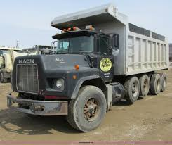 1993 Mack RB688S Quad Axle Dump Truck | Item G8806 | SOLD! A... Kenworth Custom T800 Quad Axle Dump Camiones Pinterest Dump Used 1999 Mack Ch613 For Sale 1758 Quad Axle Trucks For Sale On Craigslist And Truck Insurance Truck Wikipedia 2008 Kenworth 2554 Hauling Services Best Image Kusaboshicom Used Mn Inspirational 2000 Peterbilt 378 Tri By Owner With Also Tonka Mack Vision Trucks 2015 Hino 195 Dump Truck 259571 1989 Intertional Triaxle Alinum 588982 Intertional 7600 Youtube