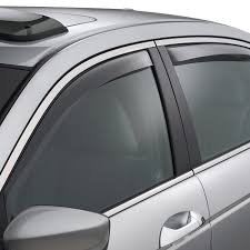 WeatherTech® 72474 - In-Channel Light Smoke Front And Rear Side ... Lvadosierracom Which Brand Of Window Vent Visors Is Best Fit 0004 Nissan Frontier Crew Cab Jdm Sunrain Guard Vent Shade Buy Window Visors Volkswagen Golf Mk5 Mk6 Gti R Ausbody Works Weathertech 11 Jeep Grand Cherokee Front And Rear Guards Rain Get Free Shipping On Aliexpresscom Painted Dodge Diesel Truck Resource Forums Trailfx 14515 4p In Channel 0714 Gmc Yukon Xl Avs Low Profile Tapeon 4pcs Honda Civic Amazoncom Auto Ventshade 94981 Original Ventvisor Side 194953 Inchannel Roj Color Match Deflectors Oem Style Rain