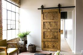 July 2017 – Asusparapc Closet Door Tracks Systems July 2017 Asusparapc Best 25 Reclaimed Doors Ideas On Pinterest Laundry Room The Country Vintage Barn Features A Lightly Distressed Finish Home Accents 80 Sliding Console 145132 Abide Fniture Find Out Doors Melbourne Saudireiki Articles With Antique Uk Tag Images Minimalist Horse Shoe Track Full Arrow T Shaped Hdware Set An Old Wooden Rustic Vintage Barn Door Stock Photo Royalty Free Custom Sliding Windows Price Is For