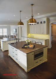 evier cuisine ikea meuble angle cuisine ikea pour idees de deco de cuisine élégant