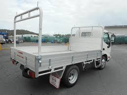 2018 Hino 616 - 300 Series 616 IFS Trade ACE - Adtrans National Trucks